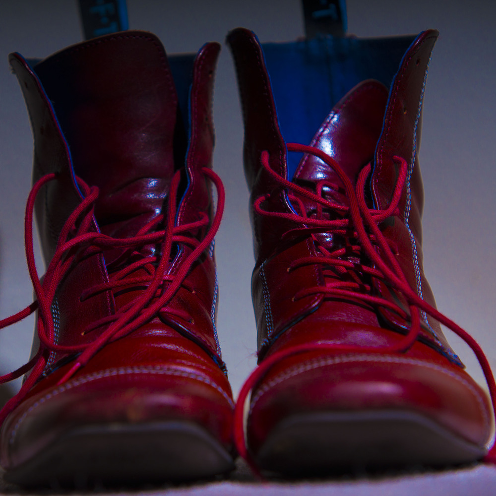 shoes32.jpg