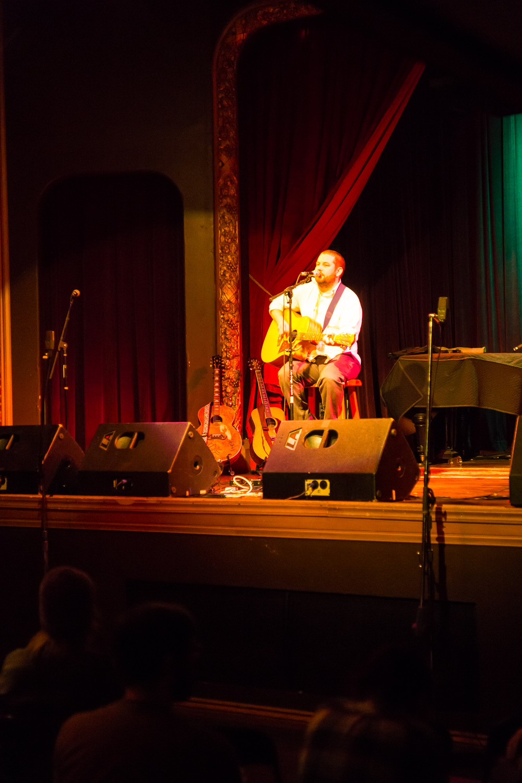 Michael_Maine_BikeWorks_Concert-3.jpg