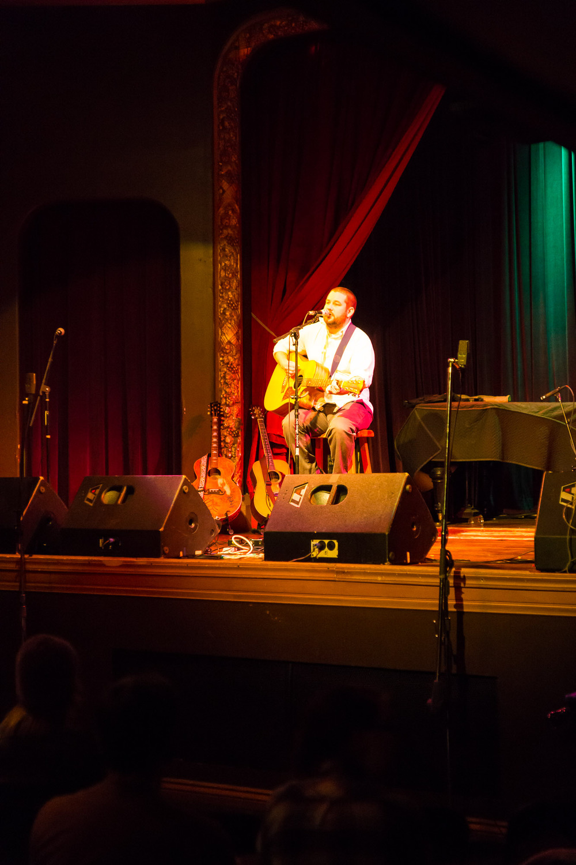 Michael_Maine_BikeWorks_Concert-4.jpg