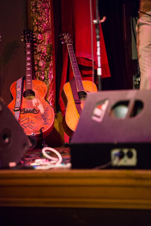 Michael_Maine_BikeWorks_Concert-17.jpg