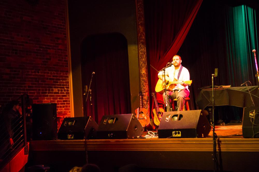 Michael_Maine_BikeWorks_Concert-1.jpg