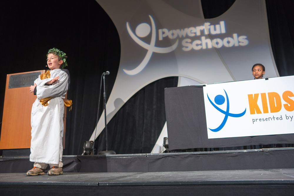Powerful-Schools-Luncheon-2013-Color-Web-34.jpg