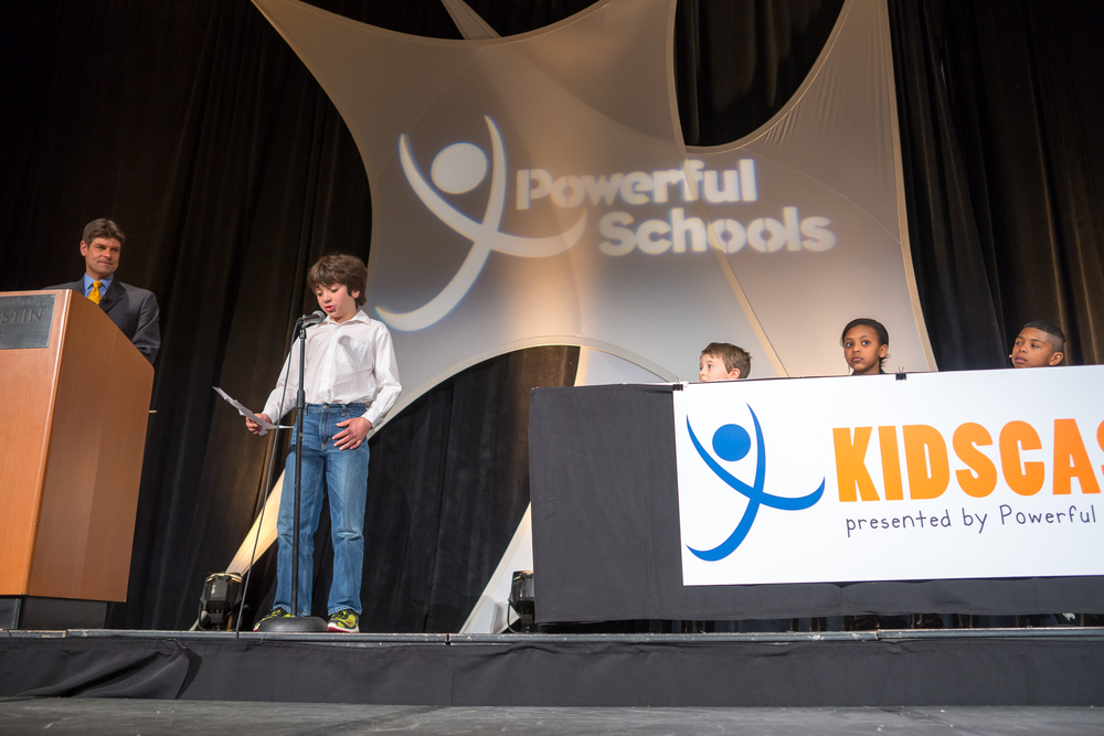 Powerful-Schools-Luncheon-2013-Color-Web-47.jpg