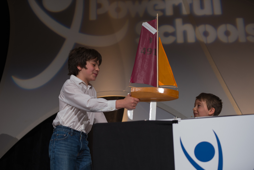 Powerful-Schools-Luncheon-2013-Color-Web-52.jpg