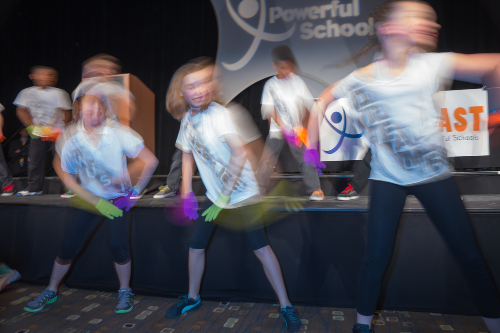 Powerful-Schools-Luncheon-2013-Color-Web-72.jpg