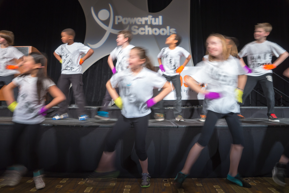 Powerful-Schools-Luncheon-2013-Color-Web-74.jpg
