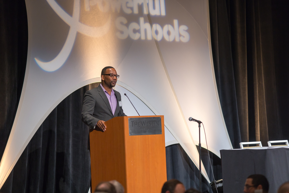Powerful-Schools-Luncheon-2013-Color-Web-82.jpg