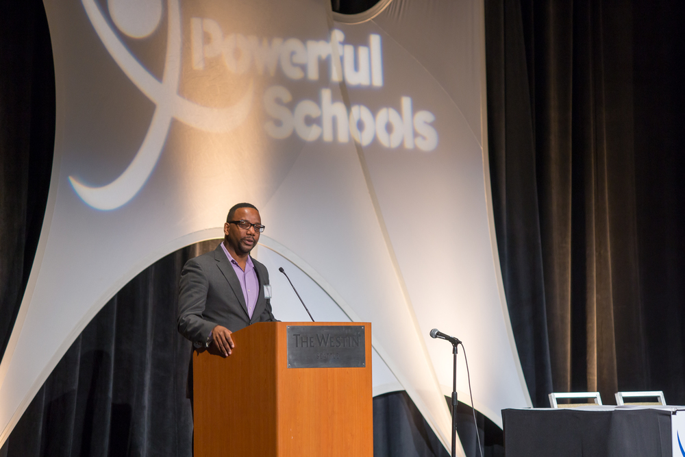 Powerful-Schools-Luncheon-2013-Color-Web-83.jpg