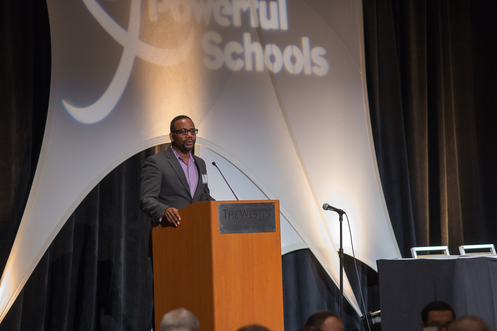 Powerful-Schools-Luncheon-2013-Color-Web-84.jpg