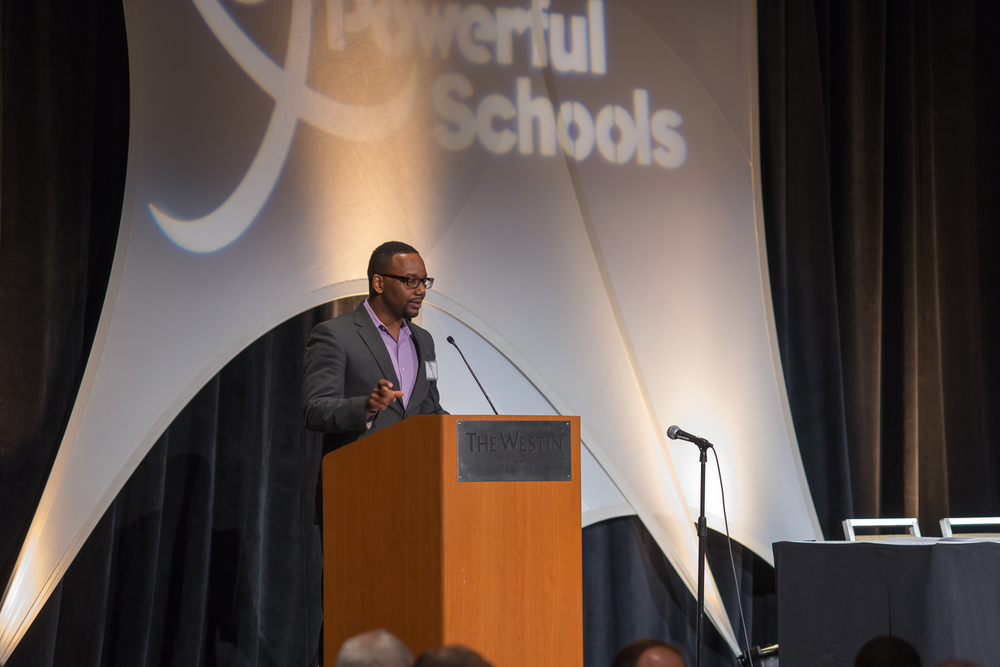 Powerful-Schools-Luncheon-2013-Color-Web-85.jpg