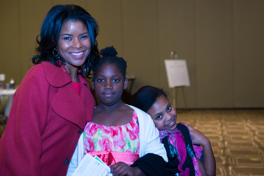 Powerful-Schools-Luncheon-2013-Color-Web-135.jpg