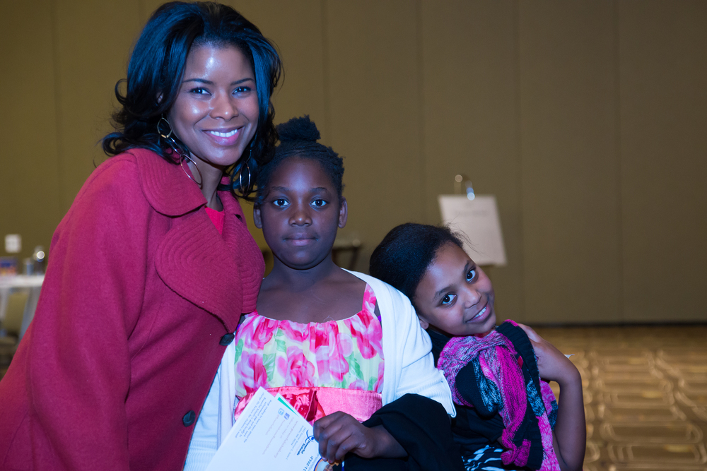 Powerful-Schools-Luncheon-2013-Color-Web-136.jpg
