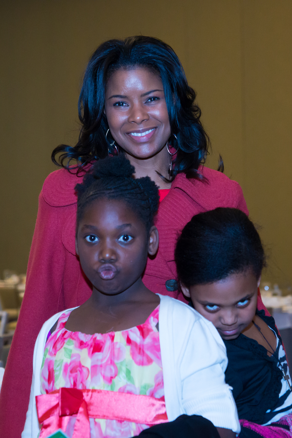 Powerful-Schools-Luncheon-2013-Color-Web-138.jpg