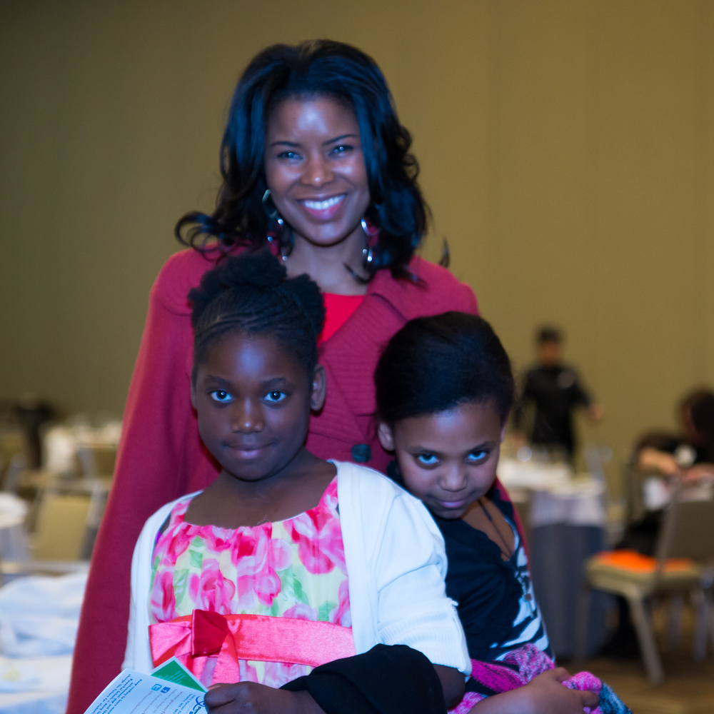 Powerful-Schools-Luncheon-2013-Color-Web-137.jpg
