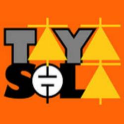 TayaSola