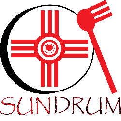 sundrum_square.jpg