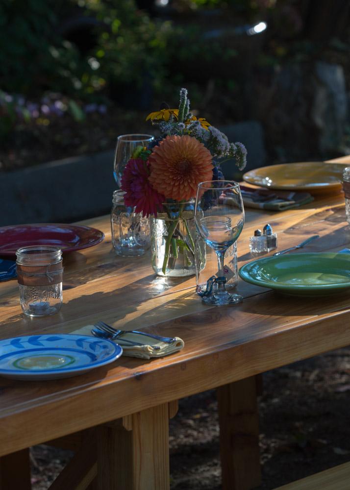 Farm-to-Table-Dinner-9.jpg