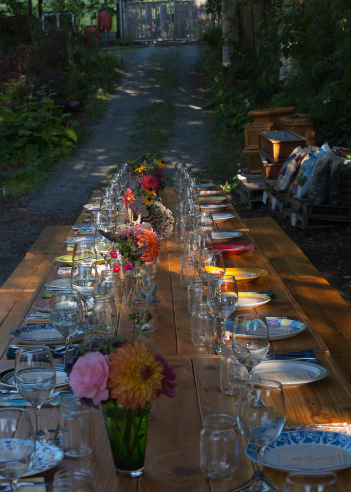 Farm-to-Table-Dinner-15.jpg