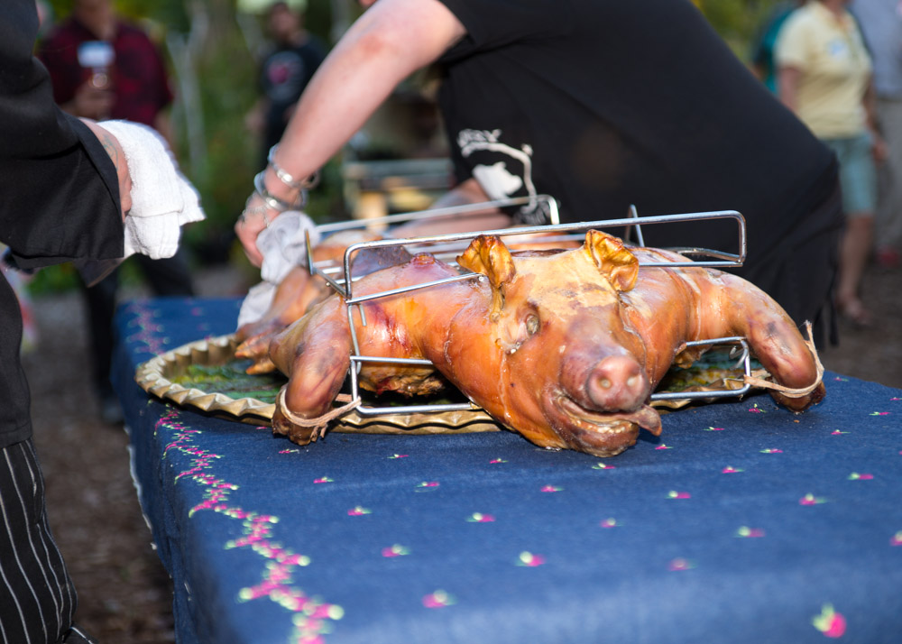 Farm-to-Table-Dinner-67.jpg