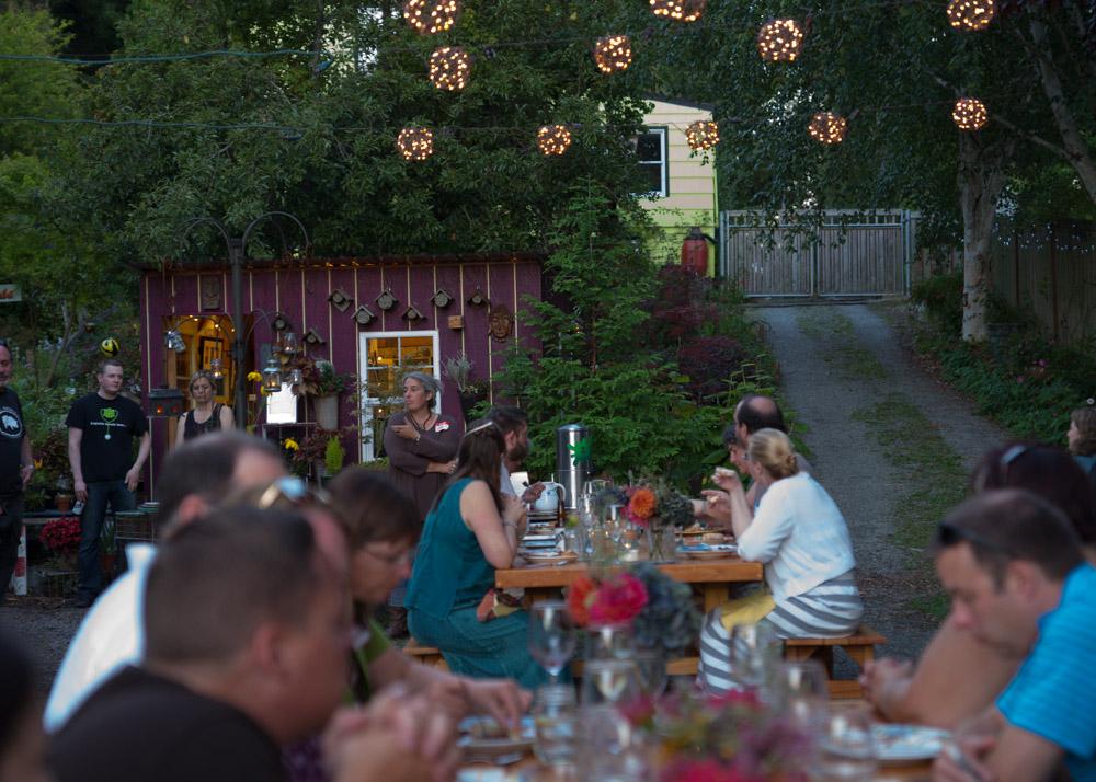 Farm-to-Table-Dinner-105.jpg