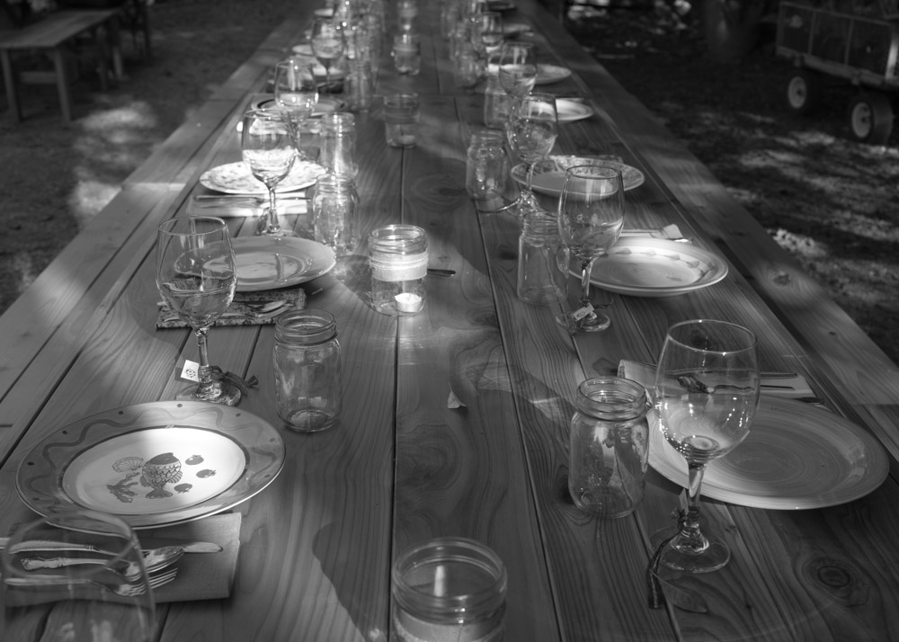 Farm-to-Table-Dinner-BW-1.jpg