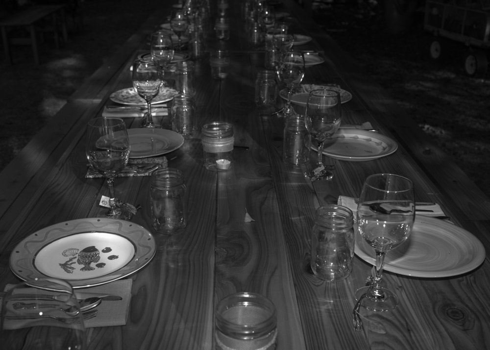 Farm-to-Table-Dinner-BW-2.jpg