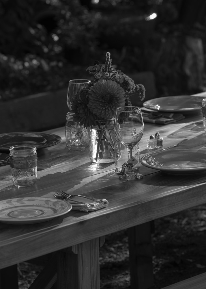 Farm-to-Table-Dinner-BW-9.jpg