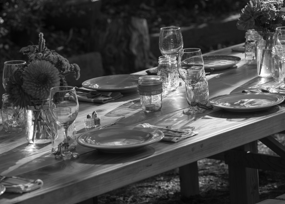 Farm-to-Table-Dinner-BW-10.jpg