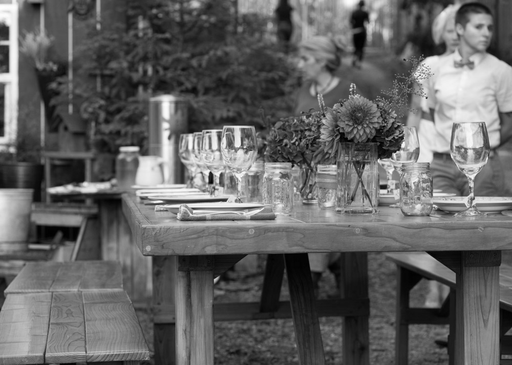 Farm-to-Table-Dinner-BW-11.jpg