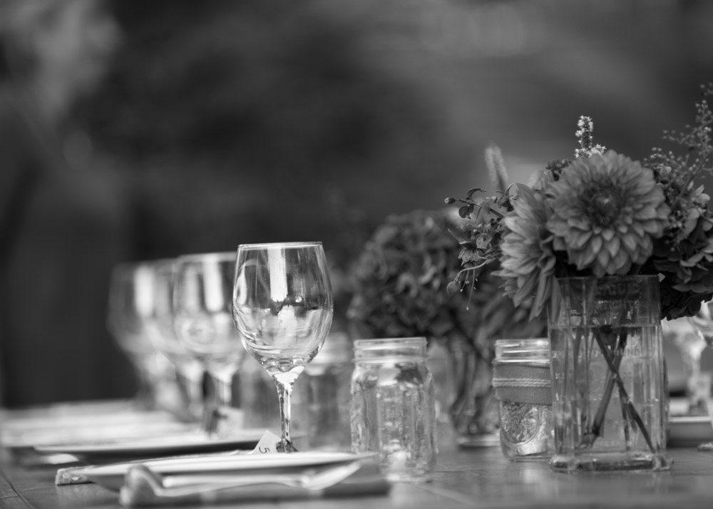 Farm-to-Table-Dinner-BW-13.jpg