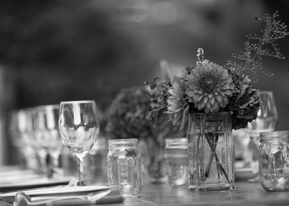 Farm-to-Table-Dinner-BW-12.jpg