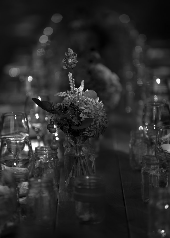Farm-to-Table-Dinner-BW-14.jpg