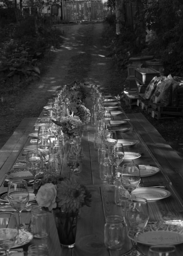Farm-to-Table-Dinner-BW-15.jpg
