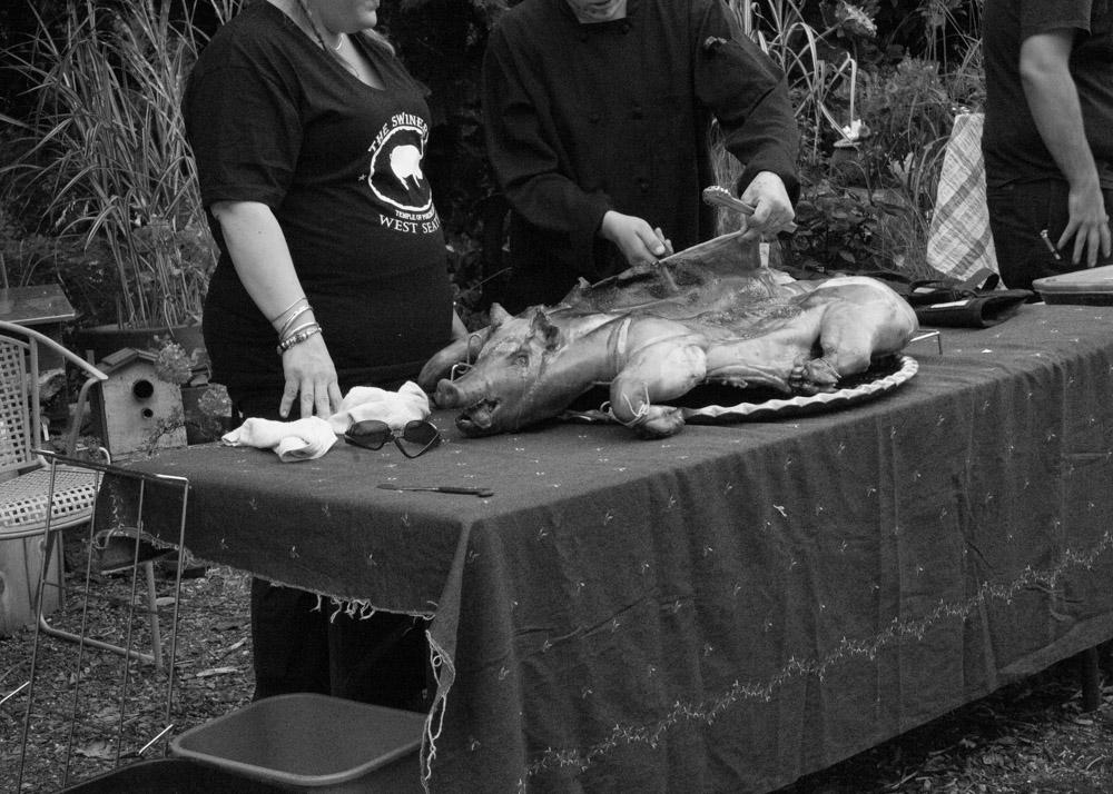 Farm-to-Table-Dinner-BW-85.jpg