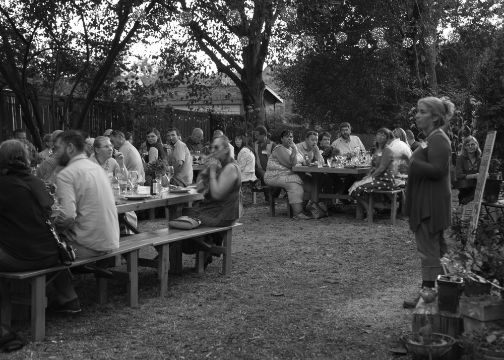 Farm-to-Table-Dinner-BW-97.jpg