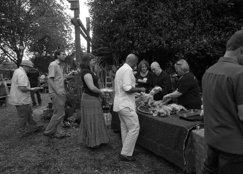 Farm-to-Table-Dinner-BW-100.jpg