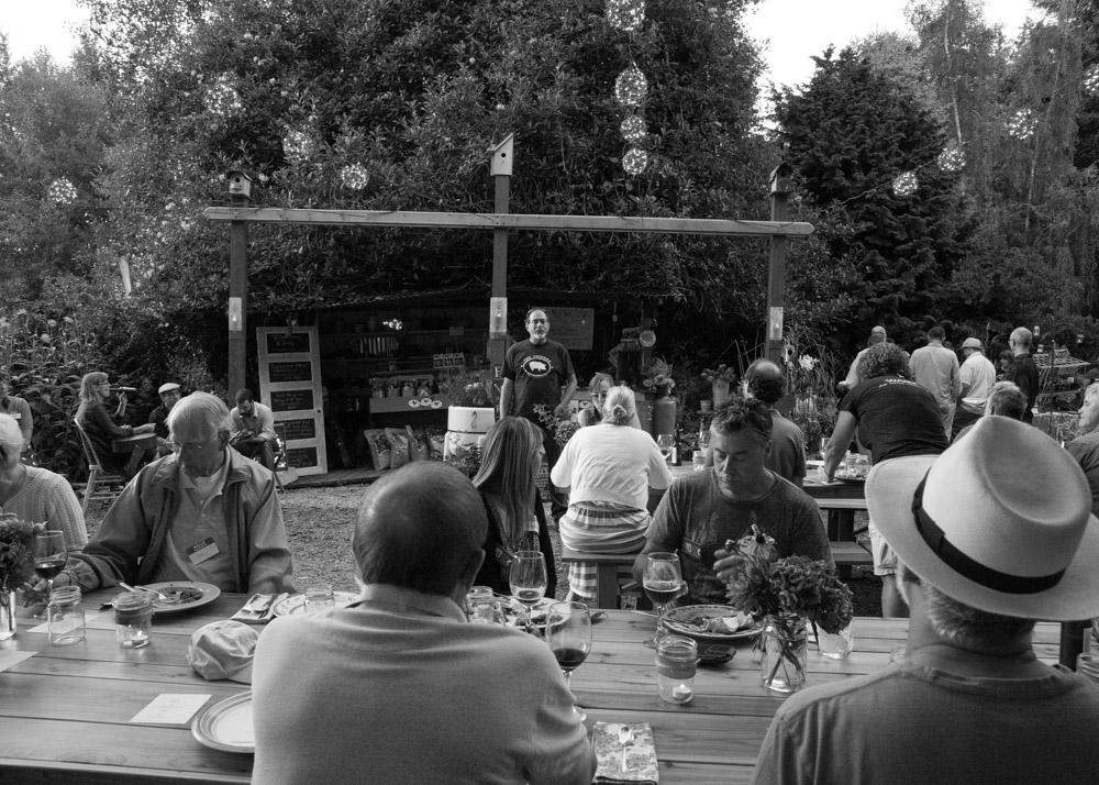 Farm-to-Table-Dinner-BW-101.jpg