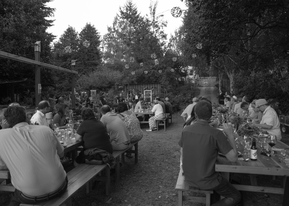Farm-to-Table-Dinner-BW-103.jpg