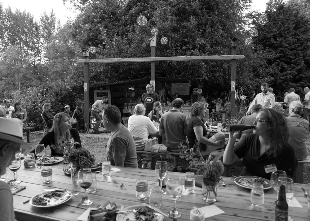 Farm-to-Table-Dinner-BW-102.jpg