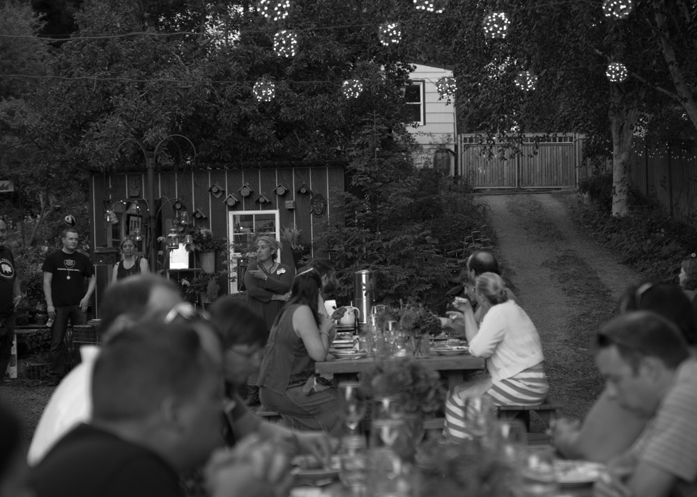 Farm-to-Table-Dinner-BW-105.jpg