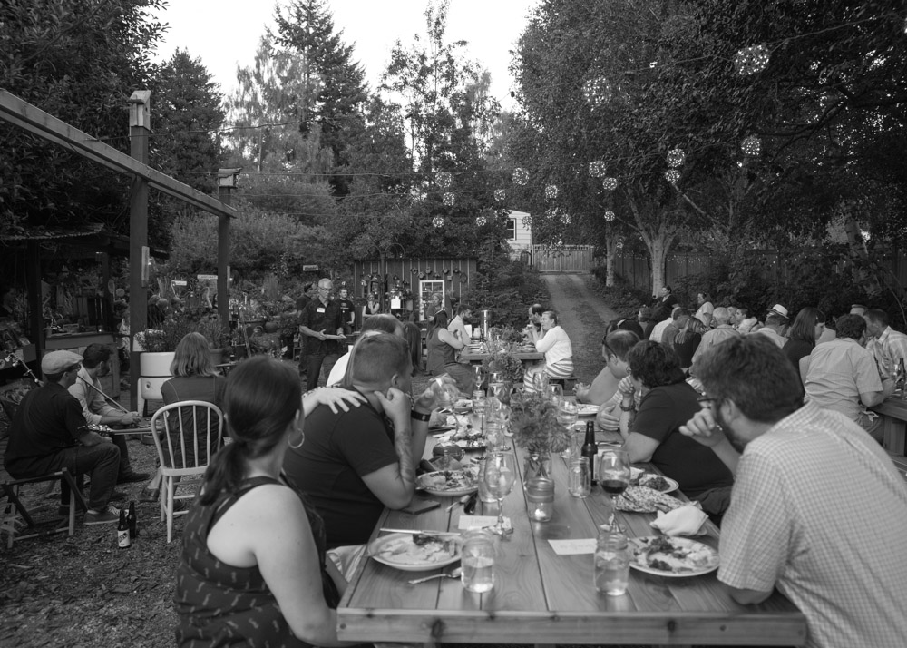 Farm-to-Table-Dinner-BW-104.jpg