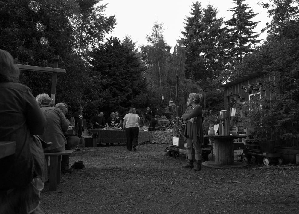 Farm-to-Table-Dinner-BW-106.jpg