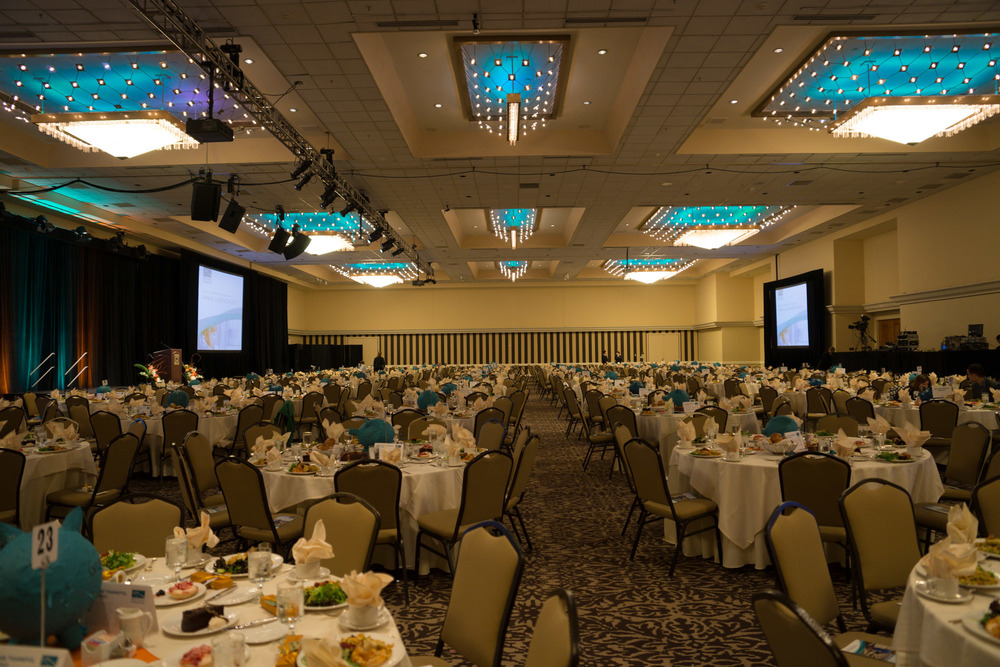 Safe_Crossings_Luncheon_2013_Web-2.jpg