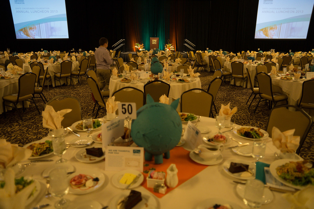 Safe_Crossings_Luncheon_2013_Web-4.jpg