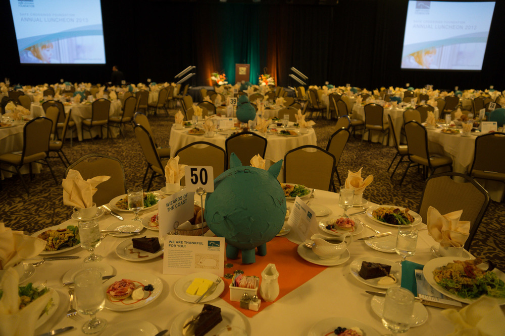 Safe_Crossings_Luncheon_2013_Web-5.jpg