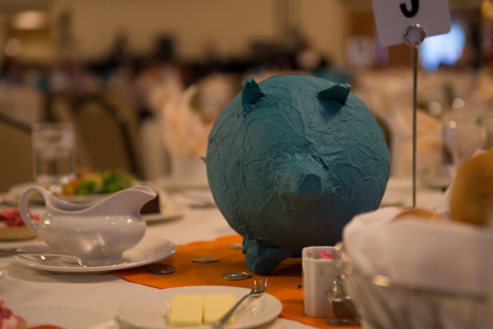 Safe_Crossings_Luncheon_2013_Web-9.jpg