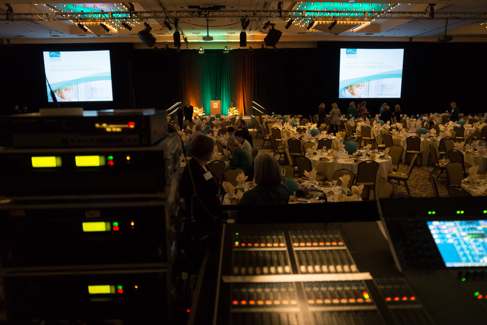 Safe_Crossings_Luncheon_2013_Web-12.jpg
