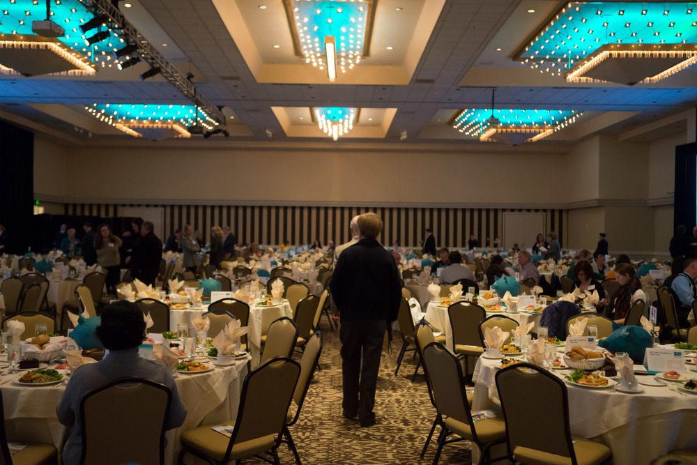 Safe_Crossings_Luncheon_2013_Web-16.jpg