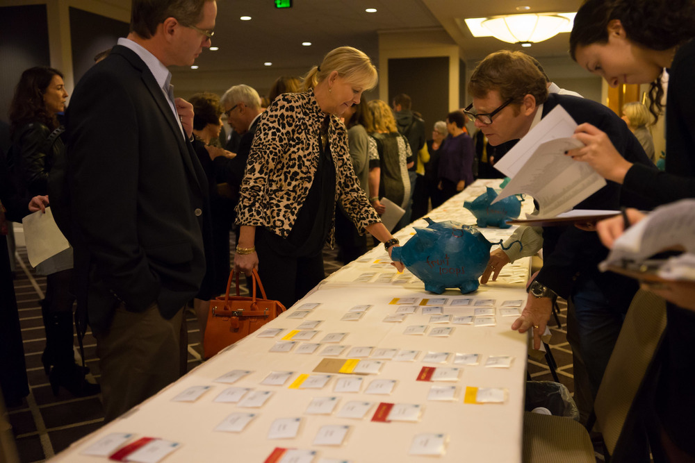 Safe_Crossings_Luncheon_2013_Web-23.jpg