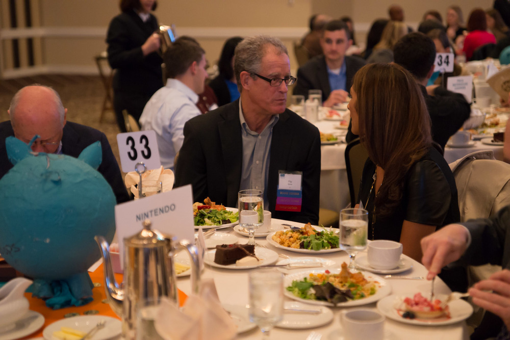 Safe_Crossings_Luncheon_2013_Web-34.jpg
